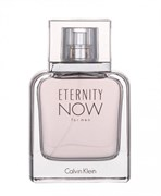 CALVIN KLEIN ETERNITY NOW men  50ml edt
