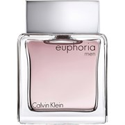 CK EUPHORIA men 100 ml edt