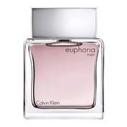 CK EUPHORIA men 50 ml edt