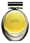 CK BEAUTY lady 100 ml edp