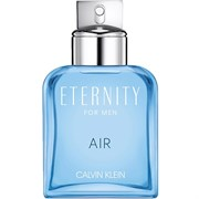 CALVIN KLEIN ETERNITY Air men tester 100ml edt