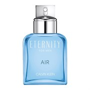 CK ETERNITY AIR men 50ml edt