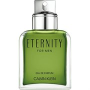 CALVIN KLEIN ETERNITY men 100ml edp