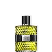 DIOR EAU SAUVAGE Parfum men  50ml edp