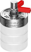 DAVIDOFF Champion Energy men 30ml edt