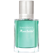 DAVIDOFF Run Wild men  30ml edt
