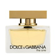 DOLCE & GABBANA THE ONE lady 30 ml edp
