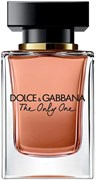 DOLCE & GABBANA The Only ONE lady 50ml edp