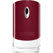 GIVENCHY POUR HOMME  30ml edt