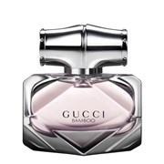GUCCI BAMBOO lady 30ml edT