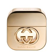 GUCCI GUILTY lady  30ml edt