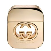 GUCCI GUILTY lady  50ml edt