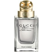GUCCI BY GUCCI MADE TO MEASURE men 90ml edt