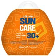 SUN CARE Крем SPF 30+ Солнцезащ.для лица и тела 100 мл