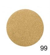 """LIMONI Тени для век """"Eye - Shadow"""" 099 тон"""