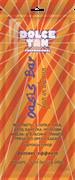 Dolce Tan Загар Soft-крем для загара Oasis Bar с экстрактами хлопка, риса 15 мл