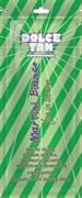 Dolce Tan Загар Крем-релакс для загара в солярии Martini Bianco 15 мл