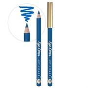 ART-VISAGE Карандаш для глаз 017 тон синий
