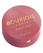 "Bourjois Румяна ""Pastel Joues"" re-pack 33 тон"