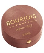 "Bourjois Румяна ""Pastel Joues"" re-pack 92 тон"