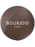 Bourjois Тени для век MONO 06 тон