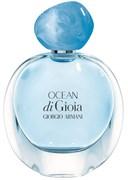 Armani Ocean di GIOIA lady  50ml edp