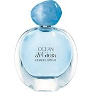 Armani Ocean di GIOIA lady  30ml edp