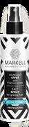 MARKELL DETOX Спрей Солевой д/жирных волос 200 мл