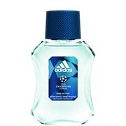 Coty Адидас Champions League DARE Лосьон после бритья. 50мл