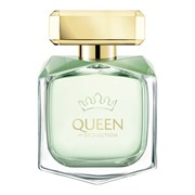 ANTONIO BANDERAS QUEEN Of Seduction lady 50 мл edt