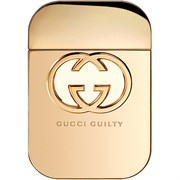 GUCCI GUILTY lady TESTER 75 ml edt