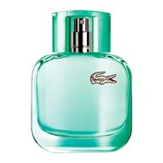 LACOSTE L.12.12 Elle NATURAL lady 50 ml edt