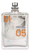 ESCENTRIC MOLECULES Molecule 05 unisex 100ml edt