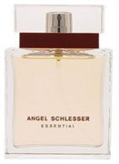 ANGEL SCHLESSER ESSENTIAL lady 100ml