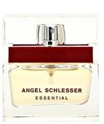 ANGEL SCHLESSER ESSENTIAL lady 30ml