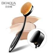 BIOAQUA Кисть для нанесения макияжа 1 шт