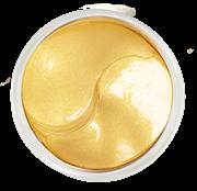 BIOAQUA Патчи для глаз Гидрогелевые с 24-каратным золотом 60 шт