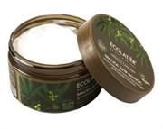 ECOLATIER GREEN Маска для волос CANNABIS 250 мл