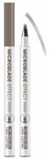 BELOR DESIGN Маркер для Бровей Microblade 20 тон