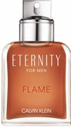 CALVIN KLEIN ETERNITY Flame men  50ml edt