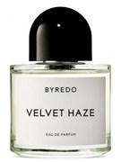BYREDO Velvet Haze unisex  50ml edp NEW