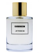 Aether Carboneum unisex  50ml edp