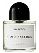 BYREDO Black Saffron unisex  50ml edp