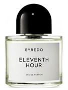 BYREDO Eleventh Hour unisex  50ml edp