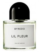 BYREDO Lil Fleur unisex  50ml edp