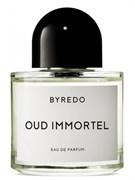 BYREDO Oud Immortel unisex  50ml edp