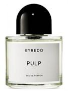 BYREDO Pulp unisex  50ml edp