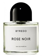 BYREDO Rose Noir unisex  50ml edp