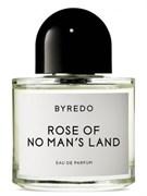 BYREDO Rose Of No Man's Land unisex  50ml edp