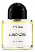 BYREDO Sundazed unisex  50ml edp